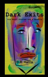 Dark Exits book cover