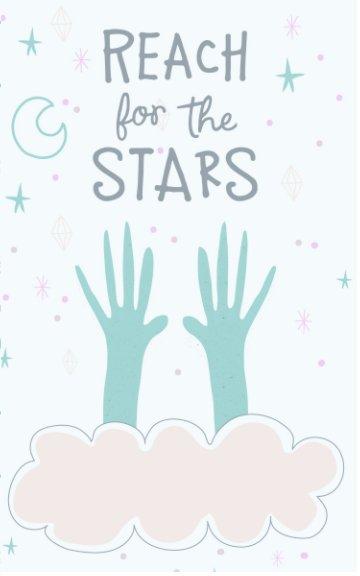 Bekijk Reach for the Stars Journal op Amber Fagan