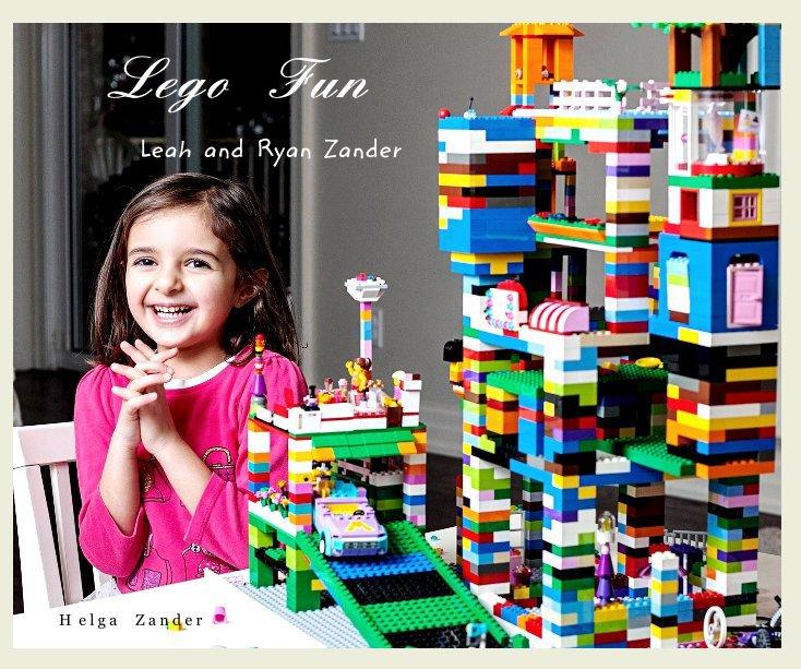 Bekijk Lego Fun op H e l g a    Z a n d e r
