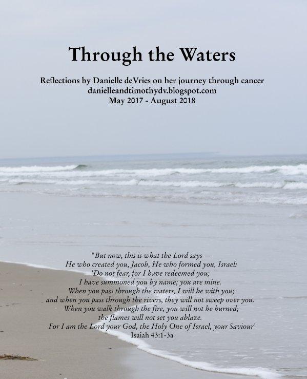 Bekijk Through the Waters op Danielle deVries