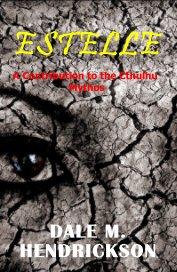 Estelle book cover