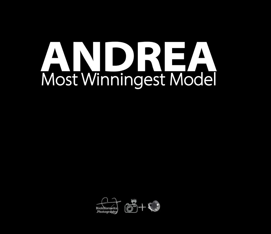 View Andrea by Rick Horowitz