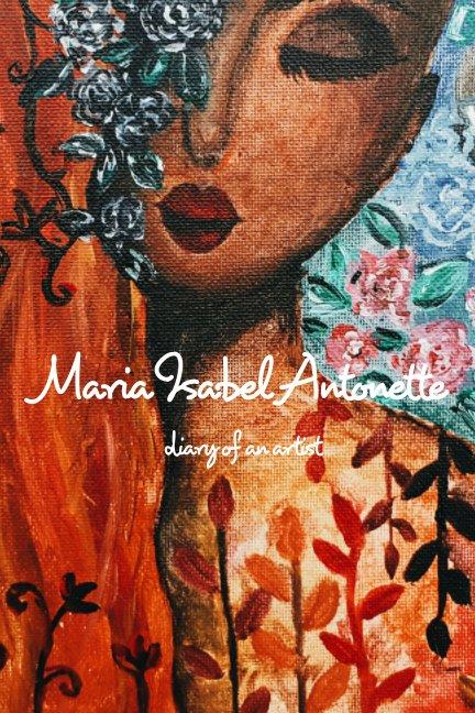 Bekijk Maria Isabel Antonette op Maria Isabel Antonette Malazo