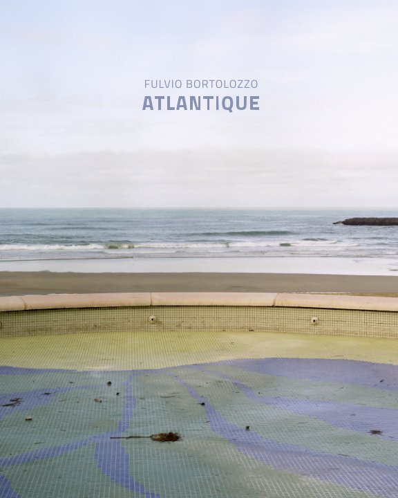 View Atlantique by Fulvio Bortolozzo