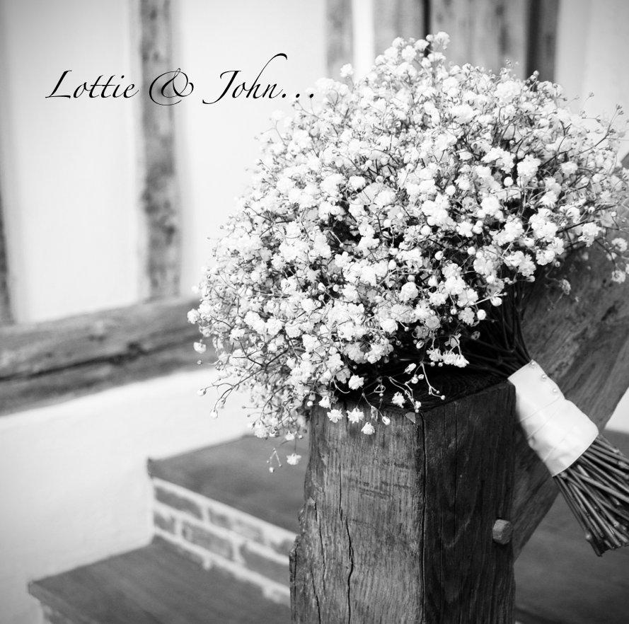 Ver Lottie and John. por Carol Gamby