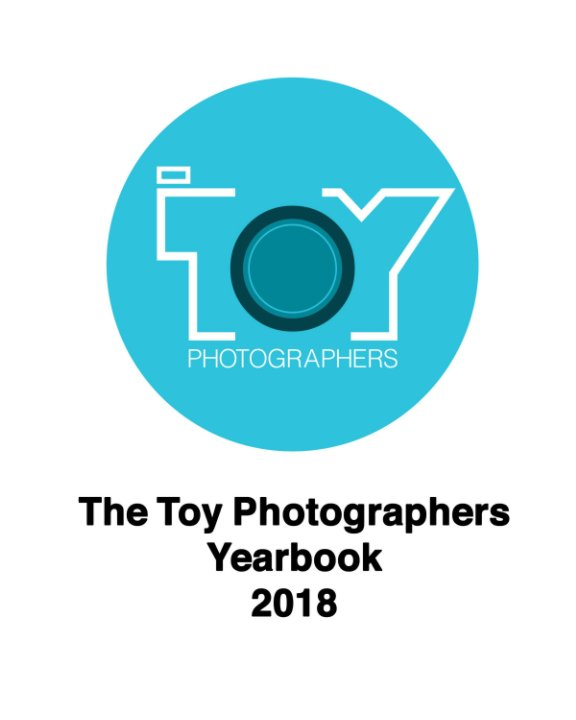 View The Toy Photographers Yearbook 2018 by Toy Photographers
