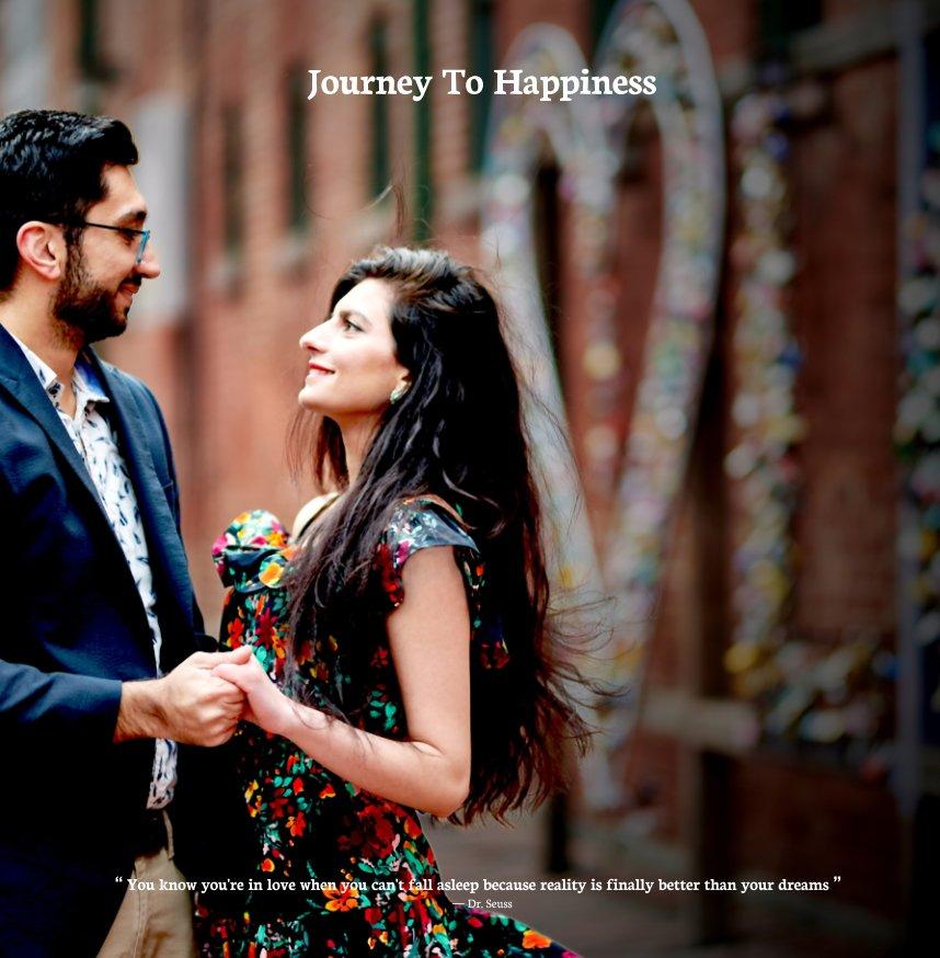 Ver Journey To Happiness por Yahya Hisham, Suha Abdulsahib