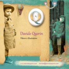 Davide Querin book cover