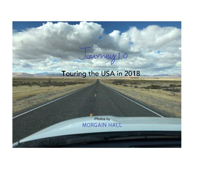 Journey 1.0 nach Morgain Hall anzeigen