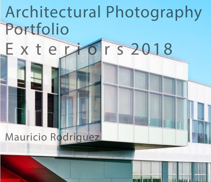 Ver Catenary Architectural Photography por Mauricio Rodriguez