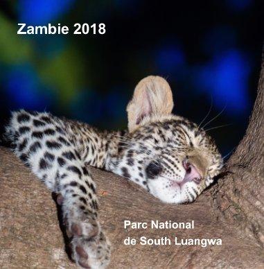 Zambie 2018