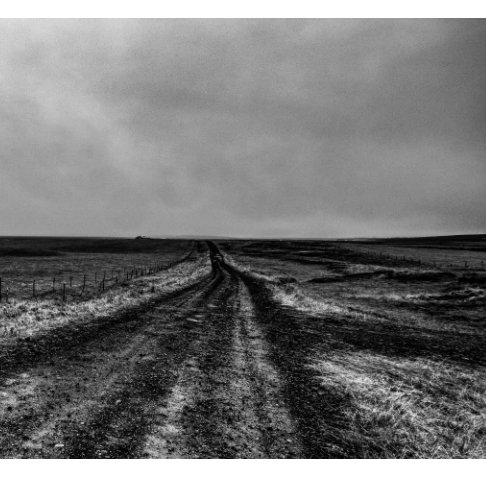 View Islanda_digitalcameraschool by © Maco Lecchi