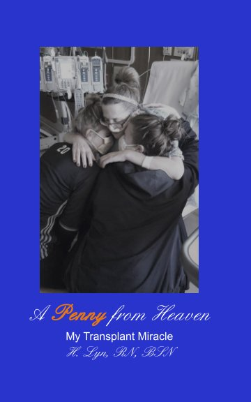 Ver A Penny from Heaven por H. Lyn