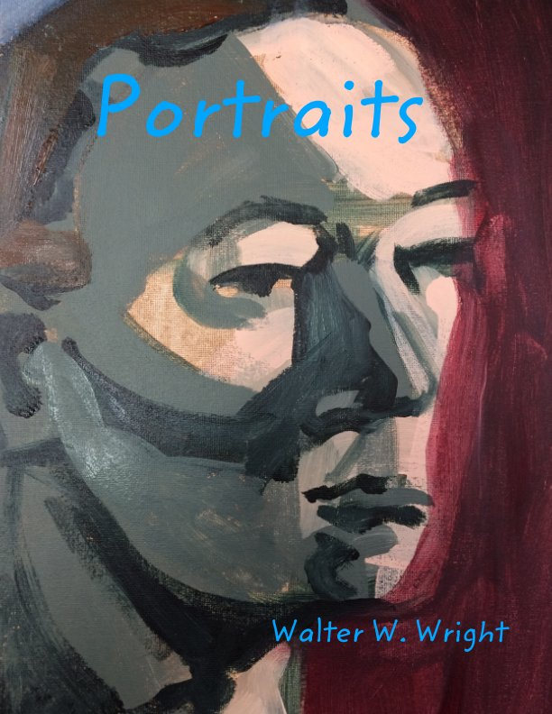 View Portraits by Walter W. Wright