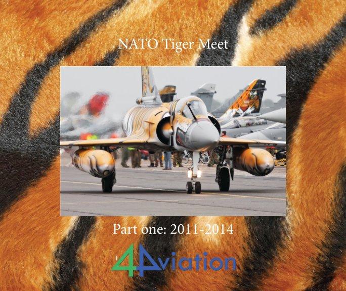 Ver NATO Tiger Meet 2011-2014 por 4Aviation