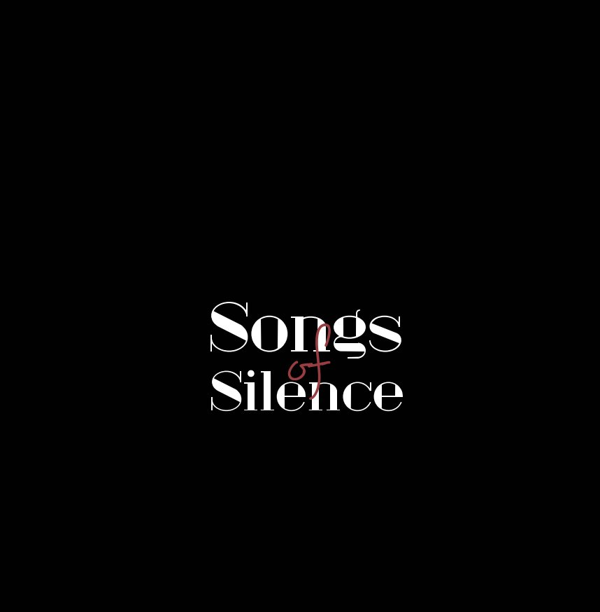 View Songs of Silence by Emanuel Hausammann