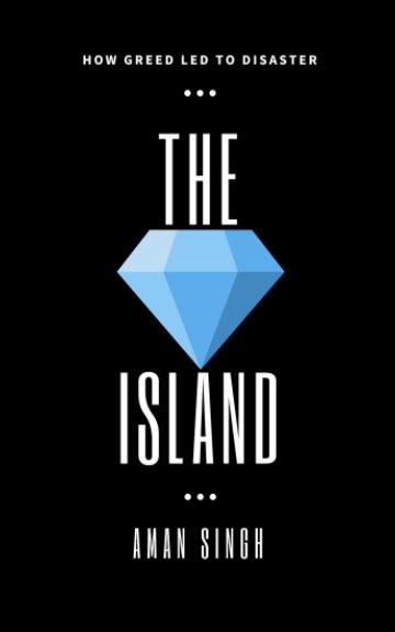 Visualizza The Island di Aman S.