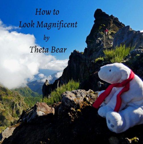 Ver How to Look Magnificent by Theta Bear por Theta Bear, David Brown