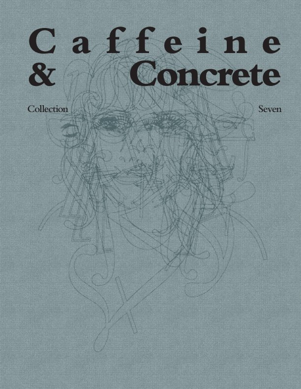 View Caffeine and Concrete: Collection Seven by Lorenzo Princi
