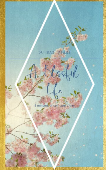 Ver My Blissful Life por Amy Michelle