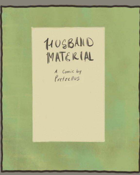 View Husband Material (Klance) by Pretzellus, Jade Smania