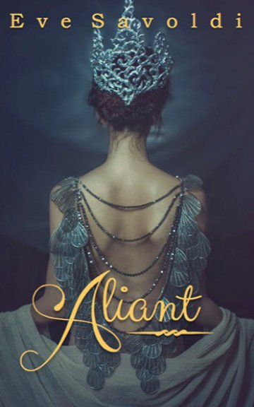 Ver Aliant por Eve Savoldi