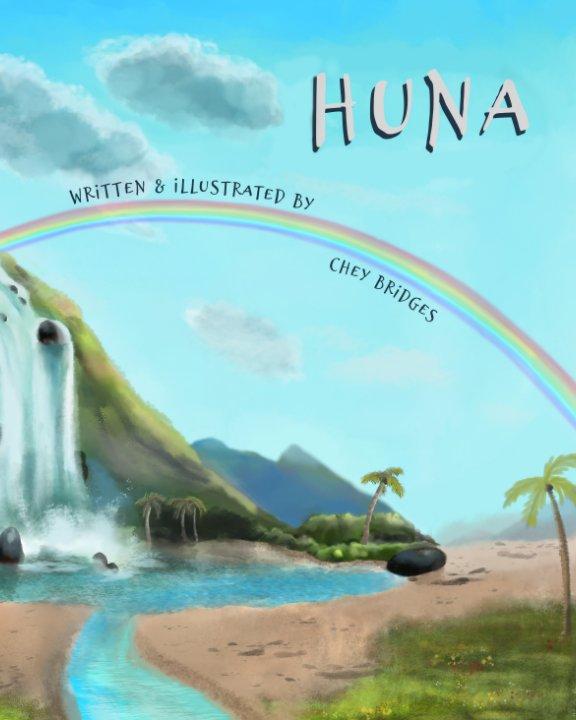 Ver Huna por Chey Bridges
