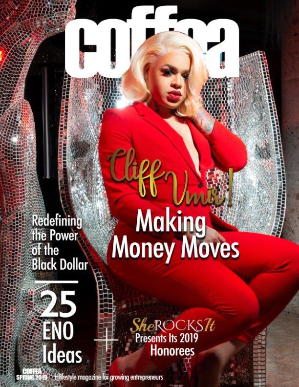 View Coffea Magazine Quarter 2:2019 by Coffea
