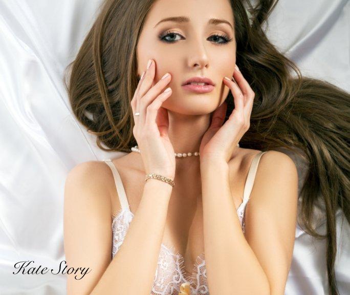 Bekijk Kate Book op Andrey Guryanov