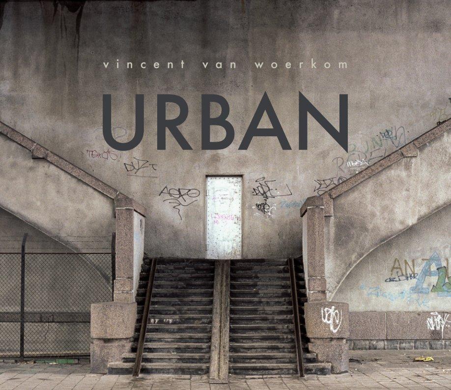 Bekijk Urban op Vincent van Woerkom