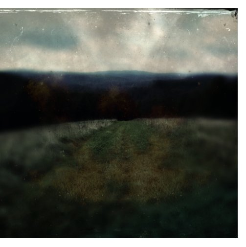 Ver My Friend Is Dwelling in the Eastern Mountains por Todd Stabley