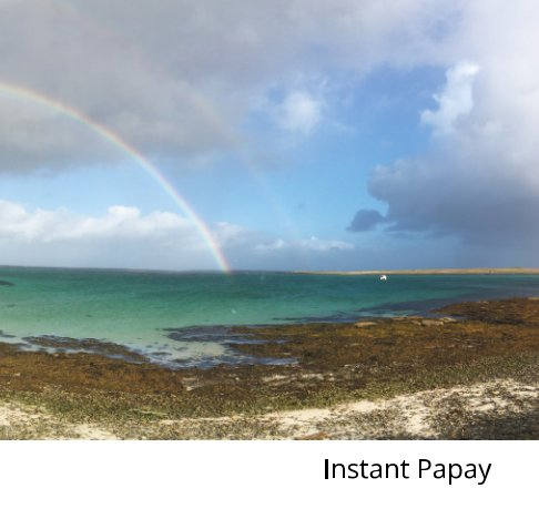 View Instant Papay by Jonathan Ford - Papay Ranger
