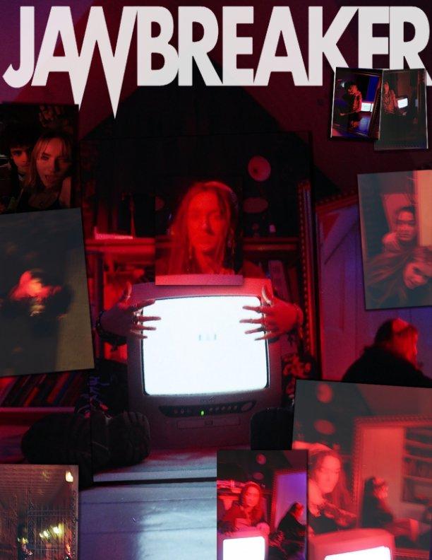 View jawbreaker by gabriel la guardia