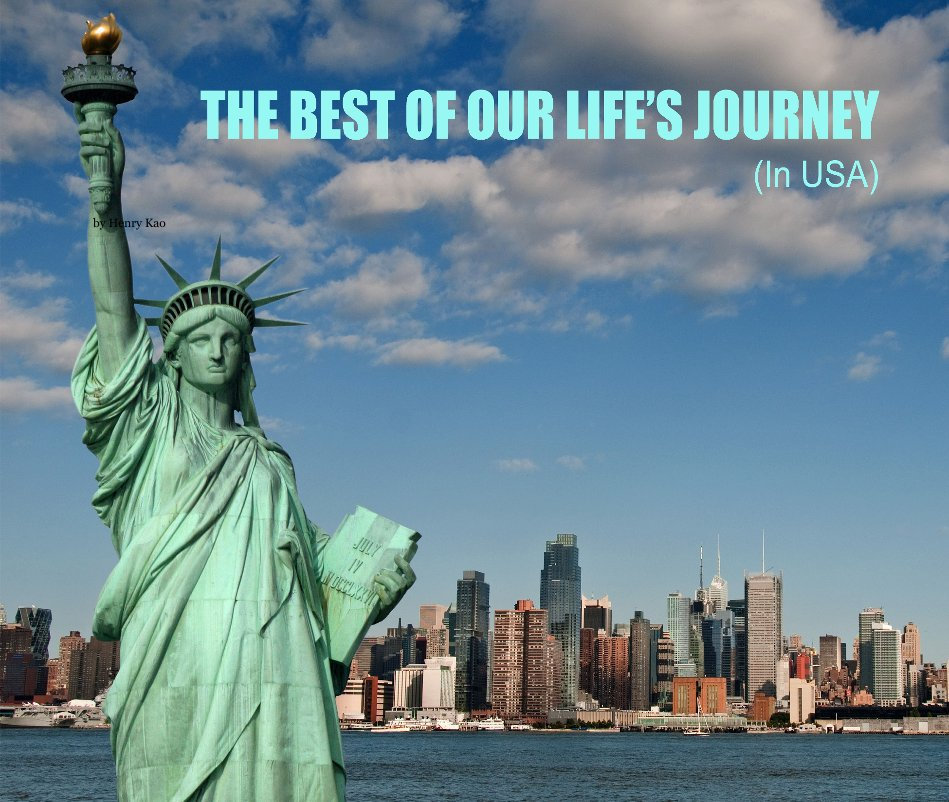 View The Best of Our life's Journey - U Tin Htoon by Henry Kao