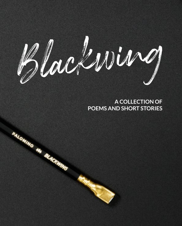 Ver Blackwing por Various