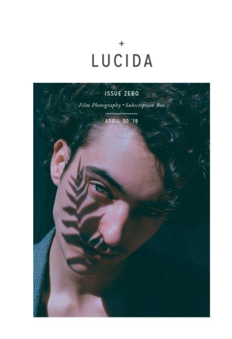 View Lucida ZERO by Lucida Box