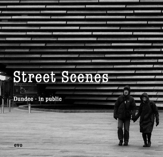 View Street Scenes by evo