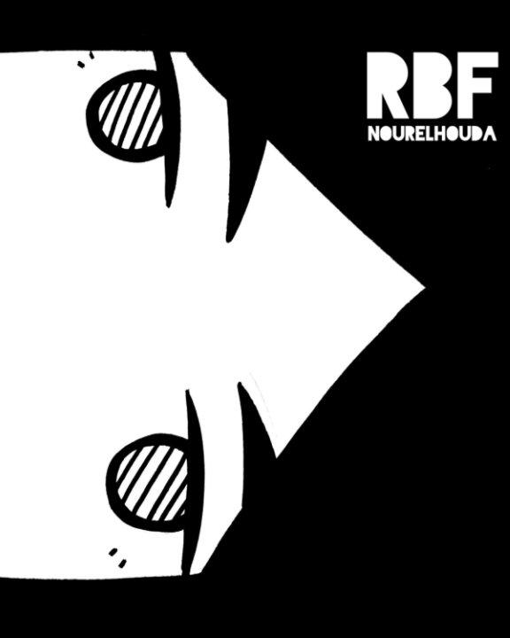 View Rbf by Nourelhouda