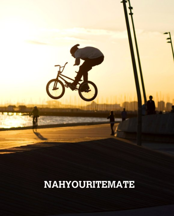View nahyouritemate by Nicholas Gascoine