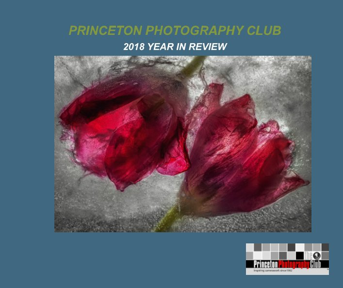 Ver Princeton Photography Club 2018 Year In Review por Princeton Photography Club