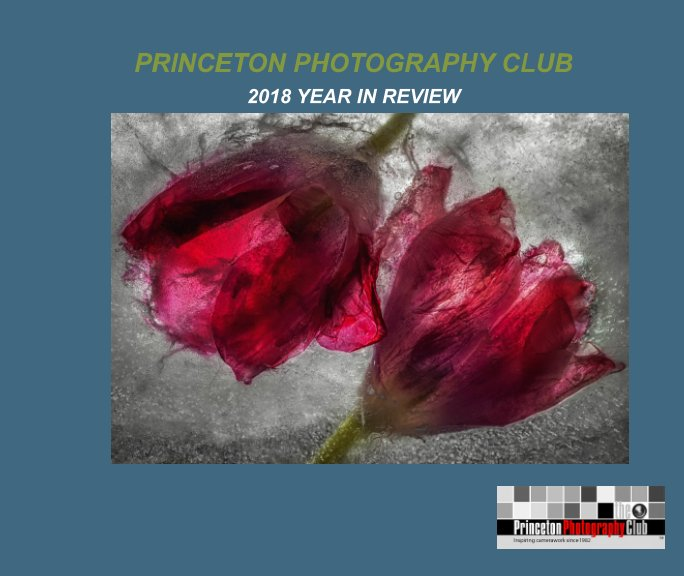 View Princeton Photography Club 2018 Year In Review by Princeton Photography Club