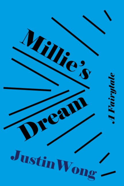 View Millie's Dream by Justin Wong