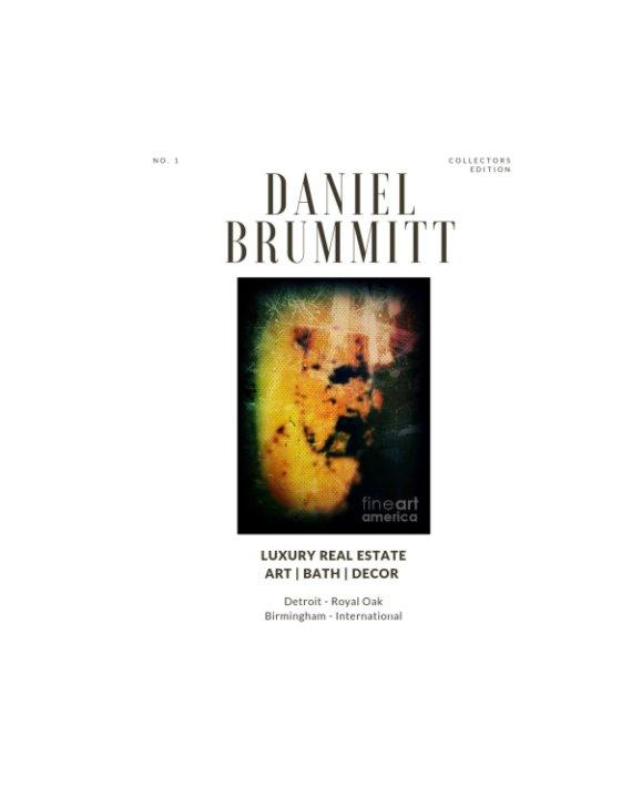 View Daniel Brummitt by Daniel Brummitt