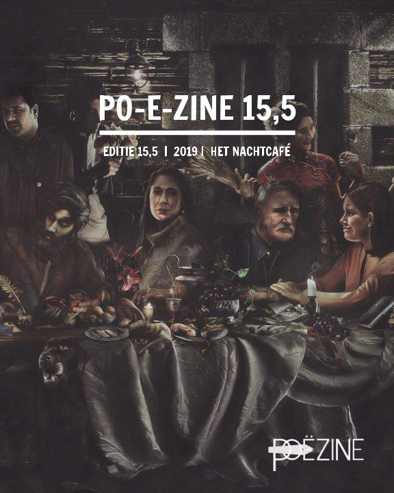 View Po-e-zine 15,5 by Po-e-zine