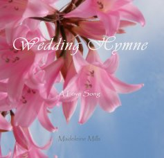 Wedding Hymne book cover