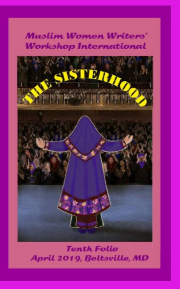 View The Sisterhood by The Members of MWWWI