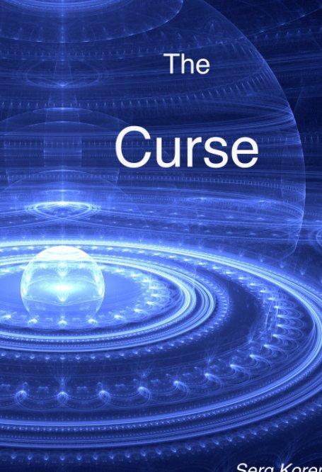 The Curse nach Serg Koren anzeigen