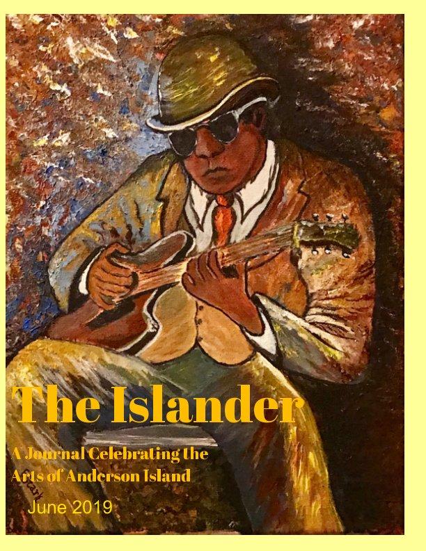 View The Islander by Beula ,Glenn Robb