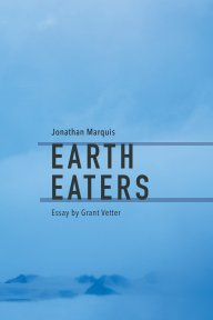 Earth Eaters