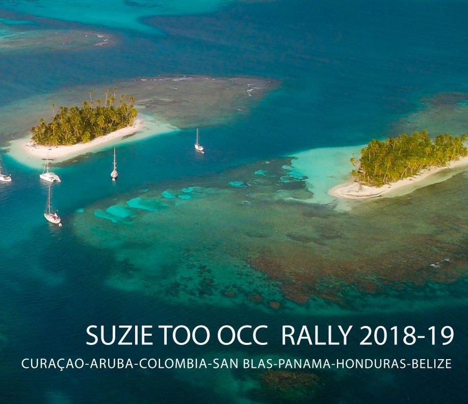 View Suzie Too OCC Rally by Shiera Brady